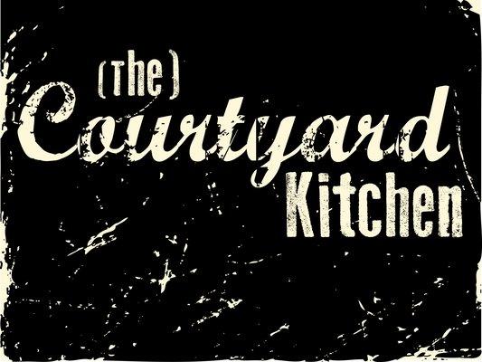 The Courtyard Kitchen Santa Monica Breakfast American Salads Sandwiches 90403 We Cater Gogocater